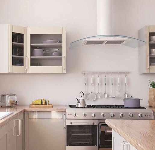 kitchen-01-free-img.jpg