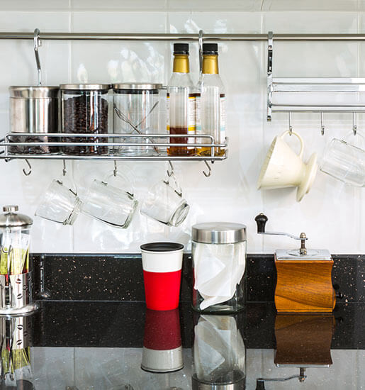 kitchen-03-free-img.jpg