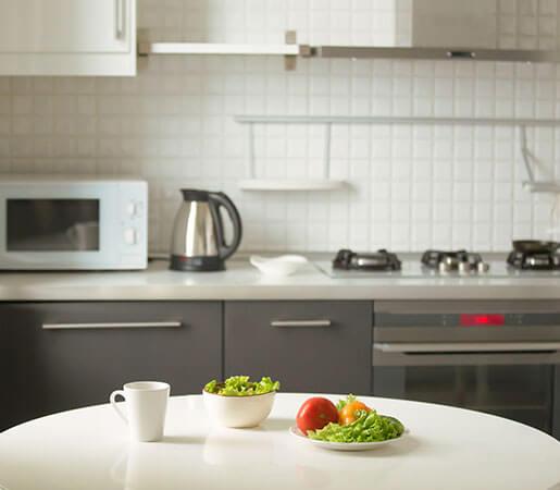 kitchen-05-free-img.jpg